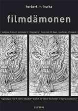 Filmdämonen
