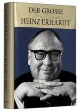 Der große Heinz Erhardt