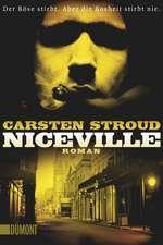 Niceville