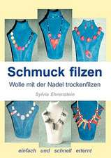 Schmuck Filzen:  The Immeasurable Equation. the Collected Poetry and Prose