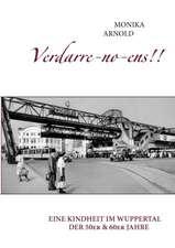 Verdarre-No-Ens!!!:  13 Zug Des Todes