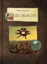 Louis, Lotte und das Licht