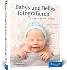 Babys und Bellys