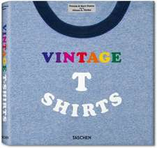 Guetta, M: Vintage T-Shirts