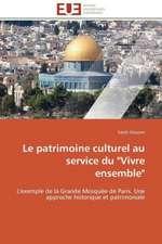 """Le Patrimoine Culturel Au Service Du """"Vivre Ensemble"""":  Autoroute Du Soleil, Axe Beaune-Marseille"""