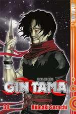 Gin Tama 30
