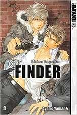 Finder 08