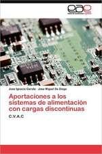 Aportaciones a Los Sistemas de Alimentacion Con Cargas Discontinuas:  Absorcion de Co2