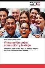 Vinculacion Entre Educacion y Trabajo:  Tumores Epiteliales de Glandulas Salivales