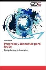 Progreso y Bienestar Para Todos:  Hispania Entre 408 y 456 D.C.