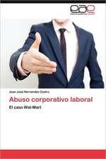 Abuso Corporativo Laboral:  Hispania Entre 408 y 456 D.C.