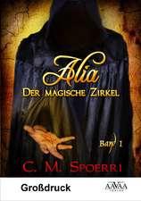 Alia - Großdruck