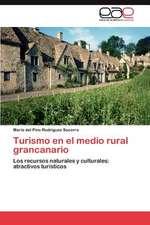 Turismo En El Medio Rural Grancanario:  Biomecanica, Tecnica y Posibles Lesiones En Rodilla