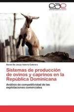 Sistemas de Produccion de Ovinos y Caprinos En La Republica Dominicana:  Fachadas de Edificios Residenciales