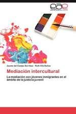Mediacion Intercultural:  Tres Gnoseologias Tres Vivencias