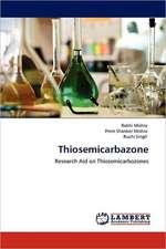 Thiosemicarbazone