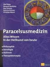 Paracelsusmedizin