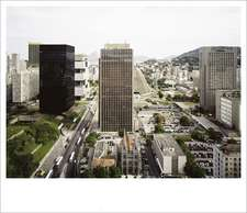 Tobias Madörin – Topos – Photographs 1991–2011