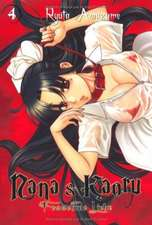 Nana & Kaoru 04