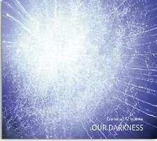 Dietmar Schmale - our darkness