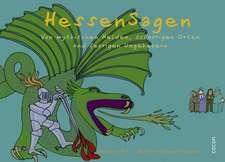 HessenSagen