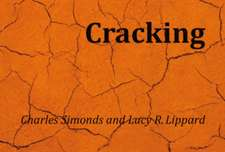Charles Simonds and Lucy R. Lippard