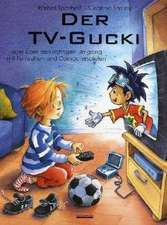 Der TV-Gucki