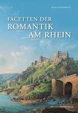 Facetten der Romantik am Rhein