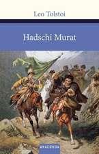 Hadschi Murat