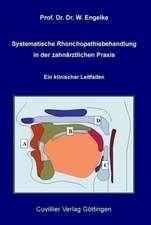 Systematische Rhonchopathiebehandlung in der zahnärztlichen Praxis