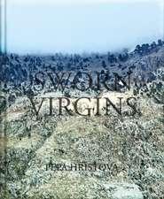 Sworn Virgins