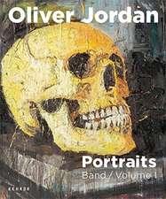 Portraits Band / Volume I