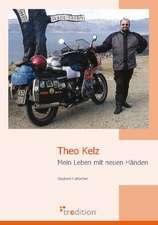 Theo Kelz