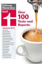 test Jahrbuch 2014