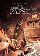 Der schreckliche Papst 02