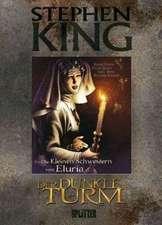 Stephen King - Der Dunkle Turm 07. Die Kleinen Schwestern von Eluria