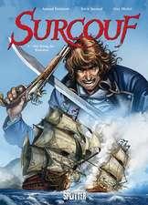 Surcouf 03