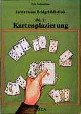Kartenplazierung