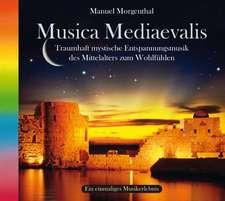 Musica Mediaevalis