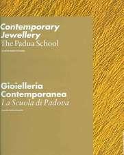Die Schule von Padua