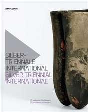 Silbertriennale International
