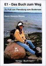 E1 - Das Buch zum Weg