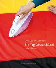 Ein Tag Deutschland