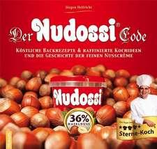 Der Nudossi-Code