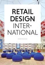 Retail Design International