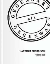 Hartmut Skerbisch