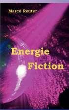 Energie Fiction