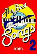 The best Songs Band 02