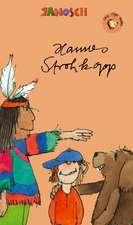 Hannes Strohkopp: de la 7 ani
