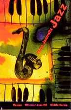 Jazz. Mit CD